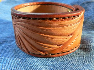 @acrossleather.com/cuffs
